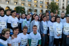maraton_3