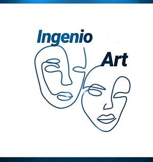 ingenioArt_1