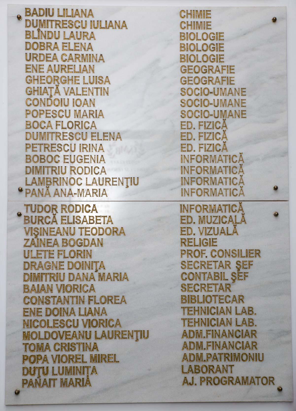 muzeu-31