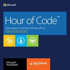 Microsoft9dec_022