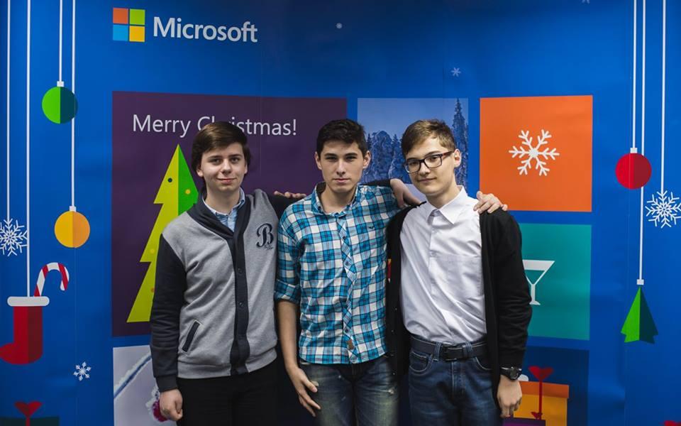 Microsoft9dec_030