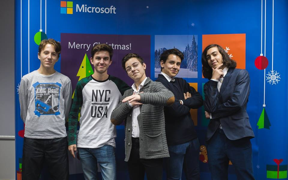 Microsoft9dec_032