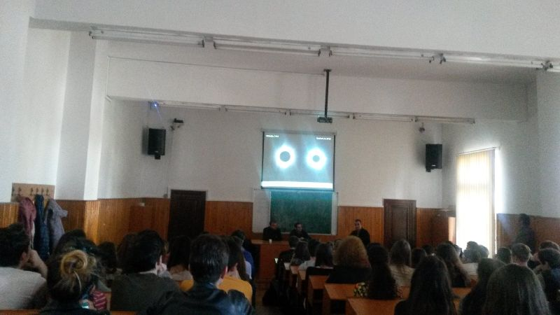 fizica_004