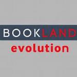 bookland