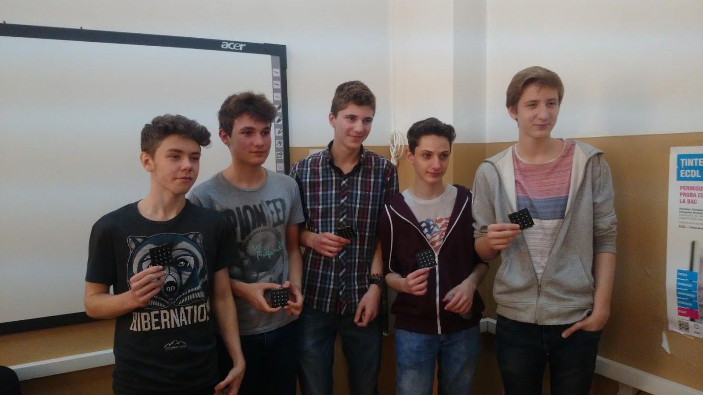 winners_1