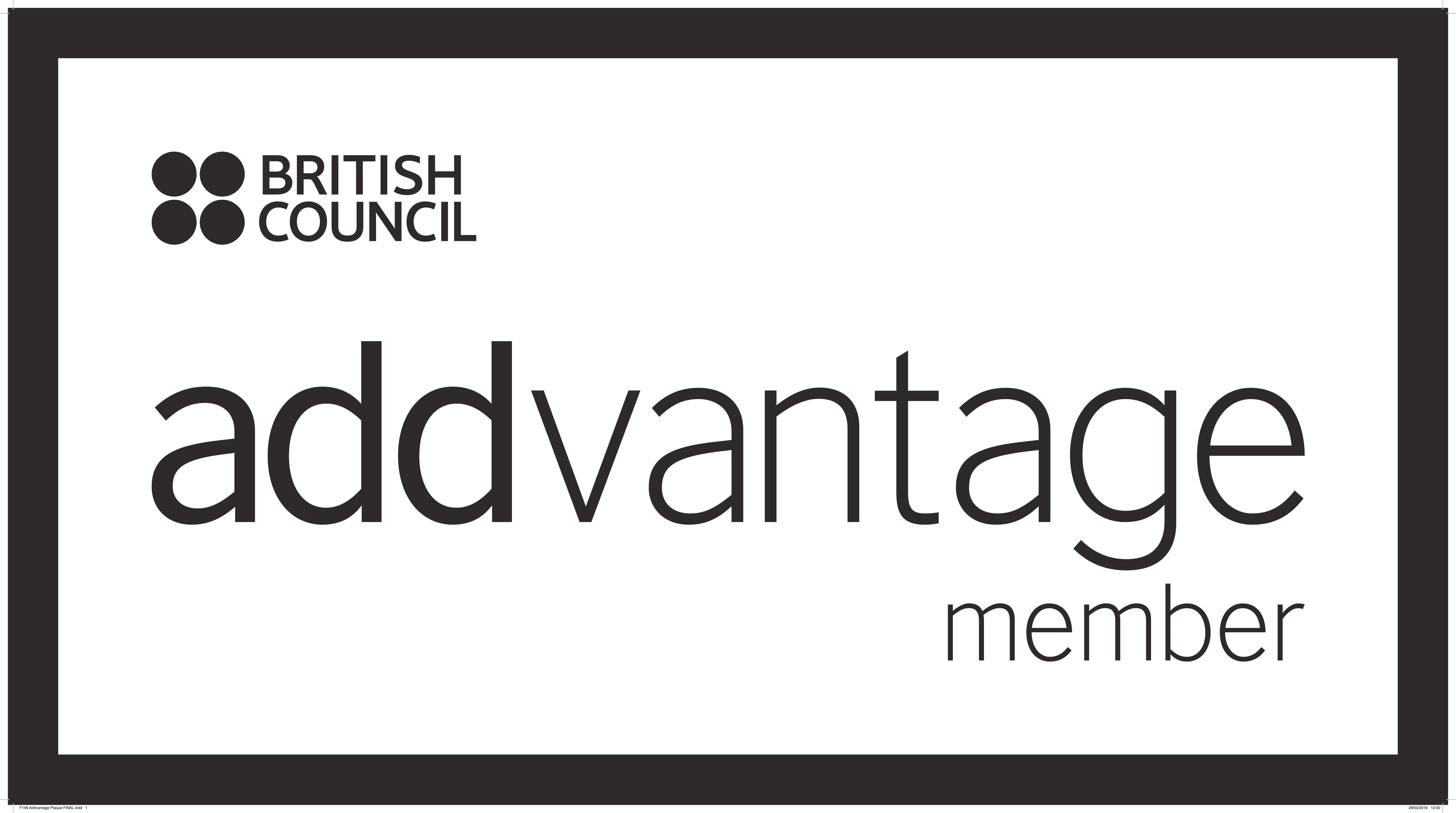 Addvantage Member Logo FINAL-1