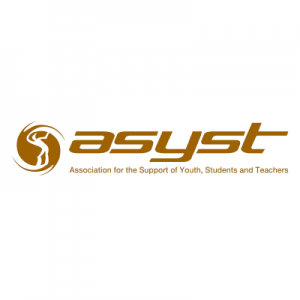 ASYST