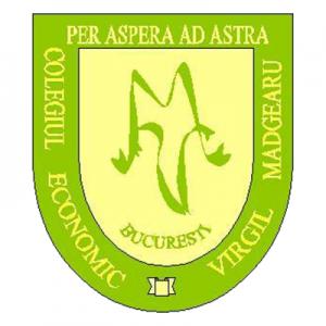 Madgearu