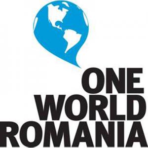 One World Romania
