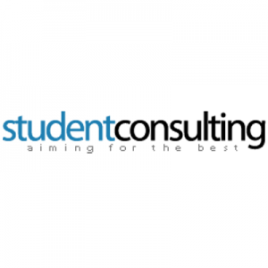 Student Consulting