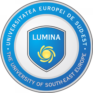 Universitatea Lumina