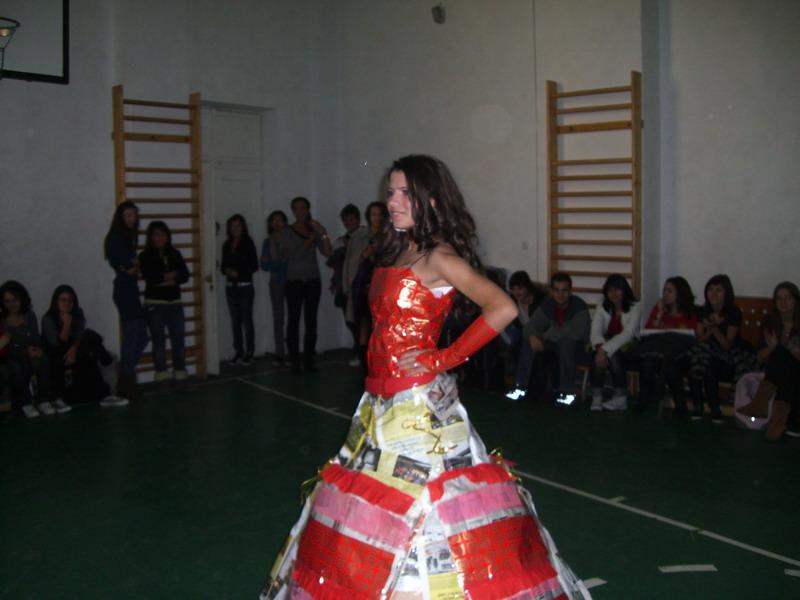 concurs 1 2009