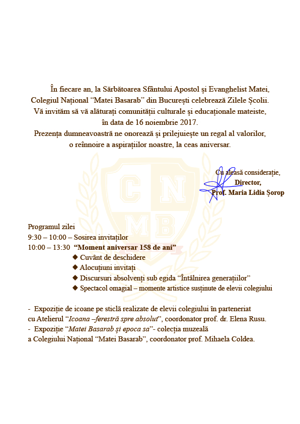 INVITATIE BASARAB-02