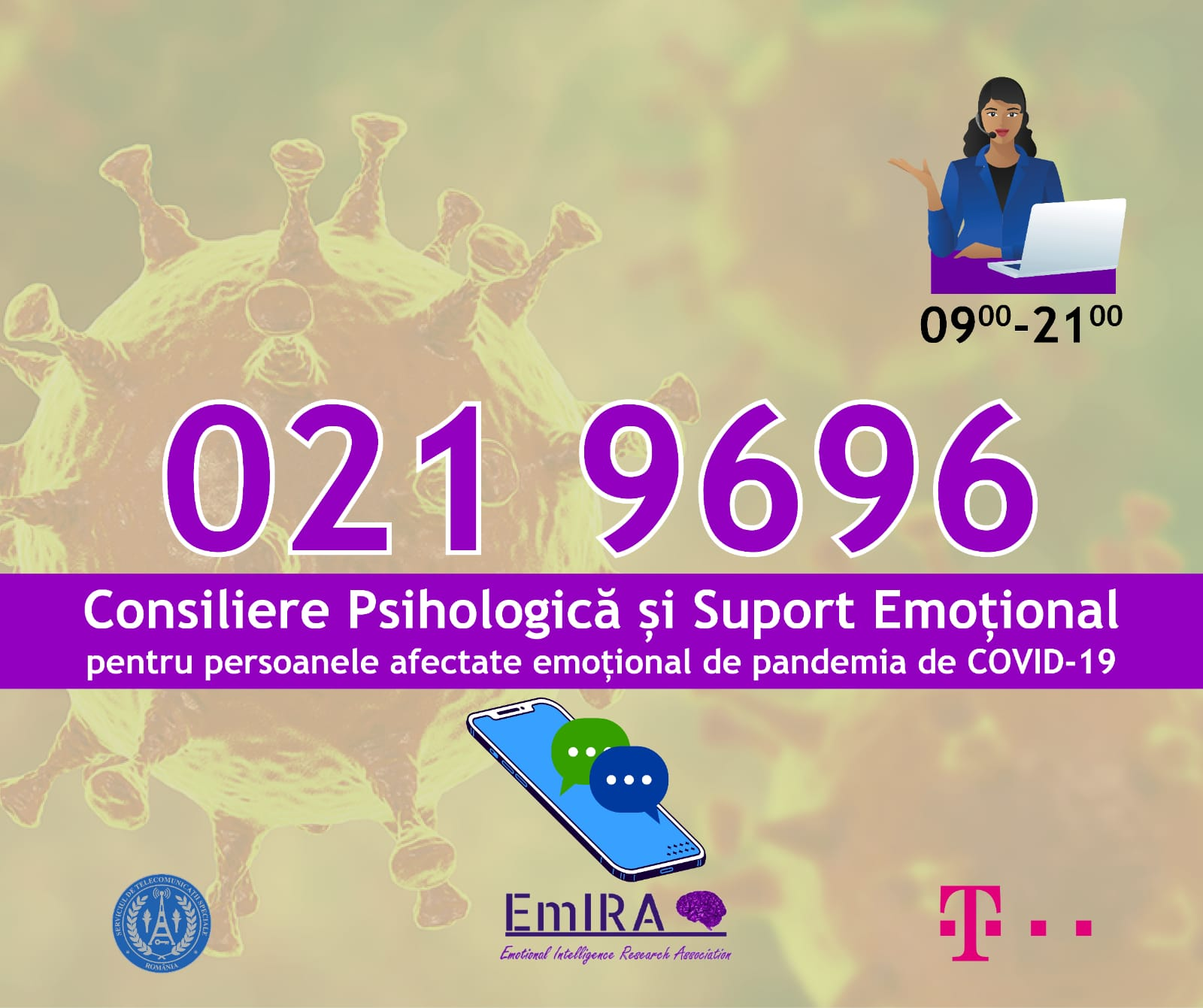 IMG-20210506-WA0006